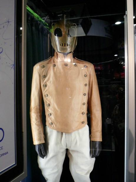 sdcc09_rocketeer