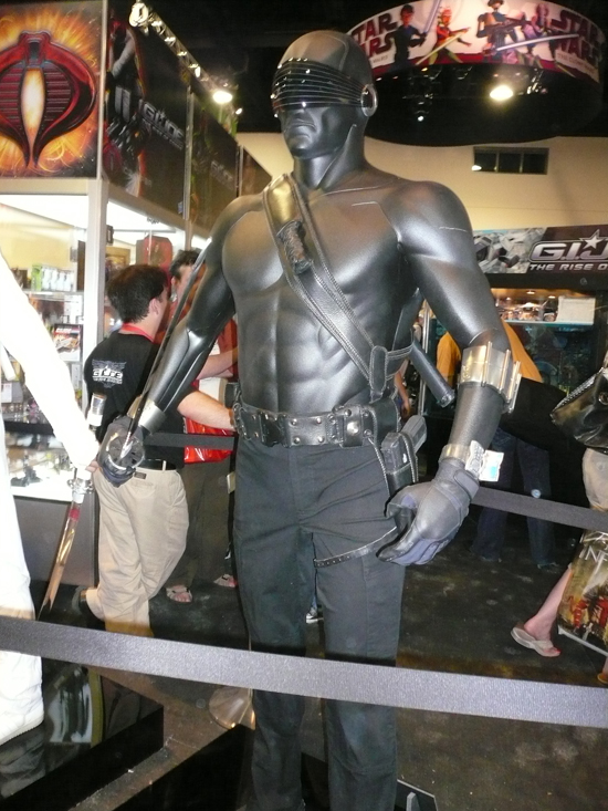 sdcc09_snakeeyes2