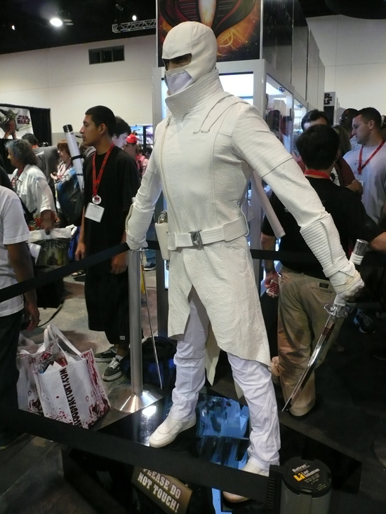 sdcc09_stormshadow2