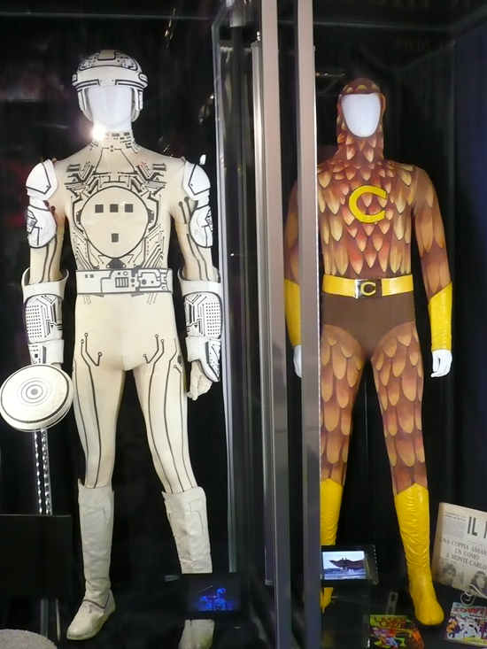 sdcc09_tron_condorman