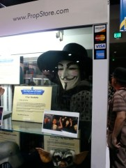 sdcc09_vendetta