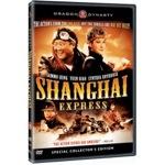 Shanghai Express