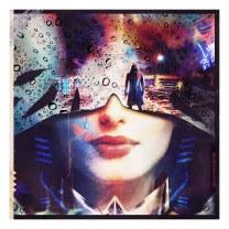 signal starr - Blade Runner