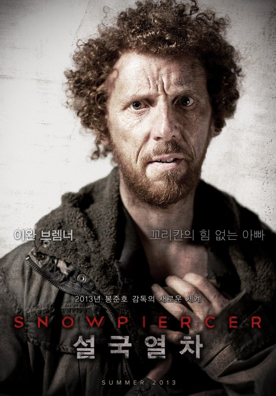 snowpiercer-poster-ewan-bremner