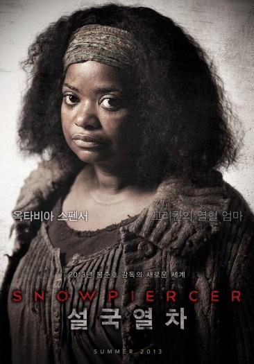 snowpiercer-poster-octavia-spencer