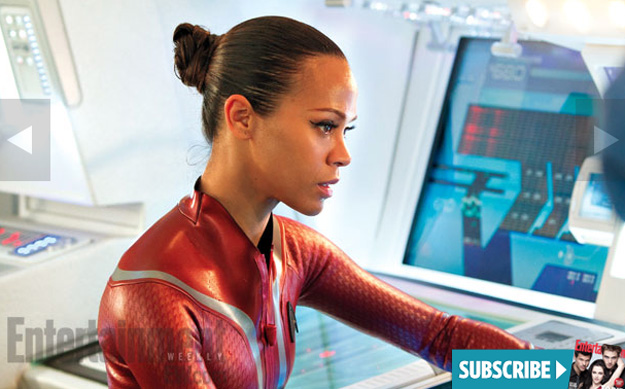 star-trek-2-into-darkness-zoe-saldana-ew
