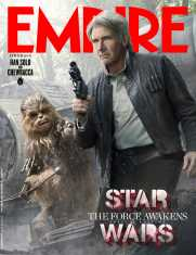 star wars empire 6