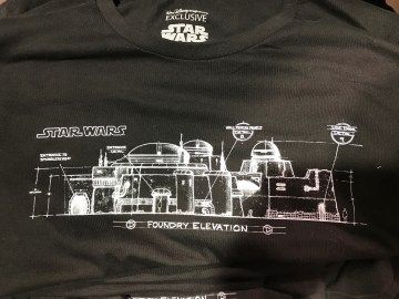 star wars land blueprints 2