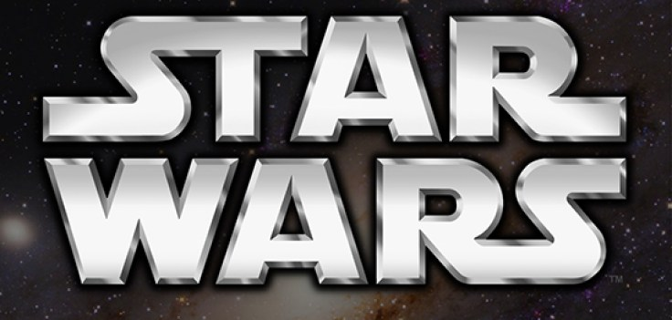 star-wars-logo-2013