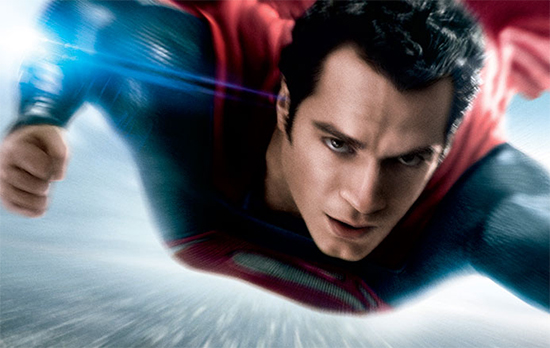 superman-man-of-steel-poster-3-header