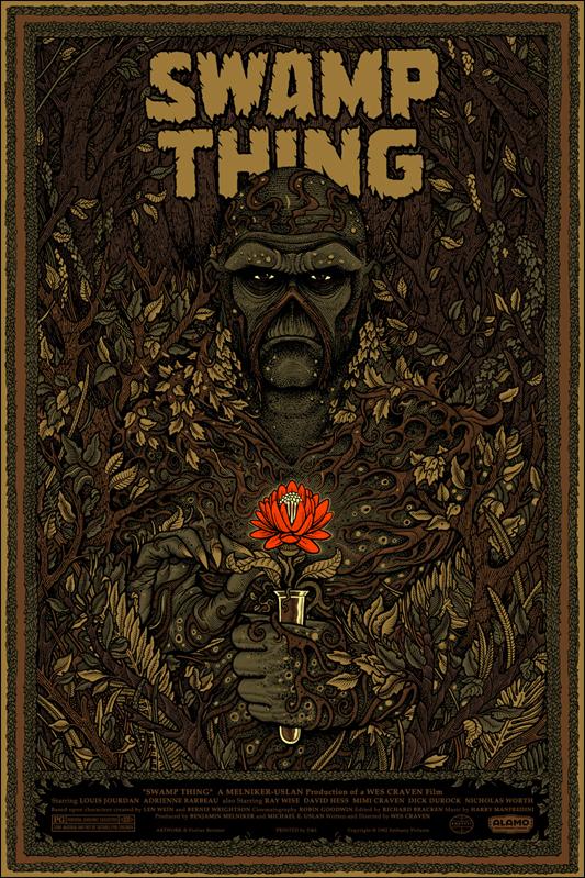 swamp-thing-bertmer-variant