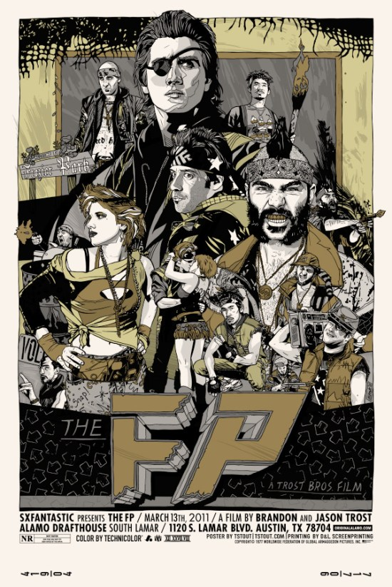 the-fp-stout-sxsw-variant