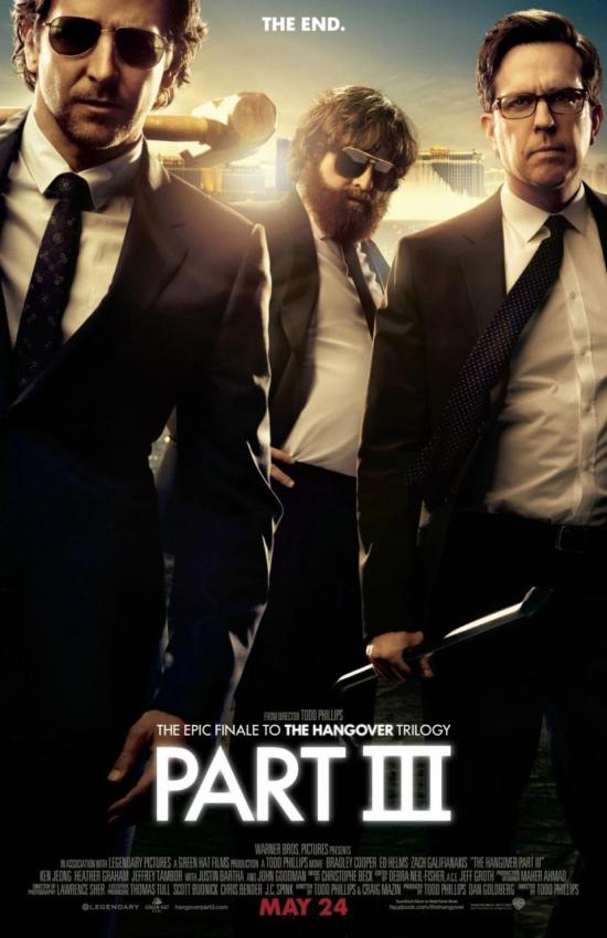 the-hangover-3-poster3