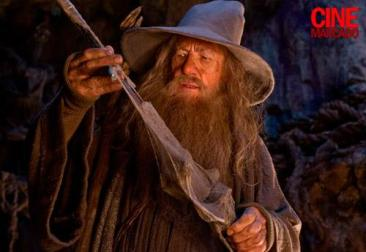the-hobbit-an-unexpected-journey-ian-mckellan1