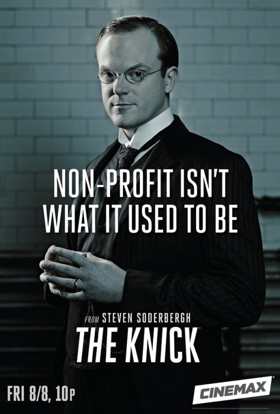 the-knick-s1-character-barr