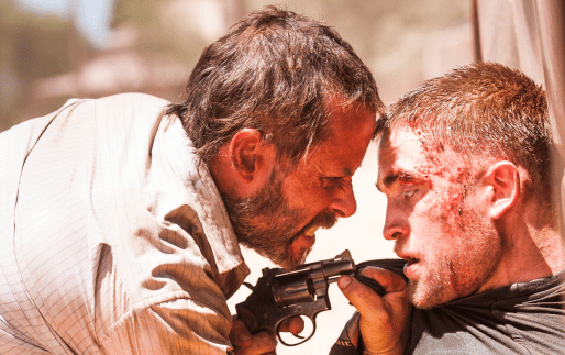 the-rover-header-2