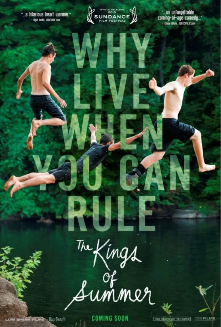 the_kings_of_summer-poster