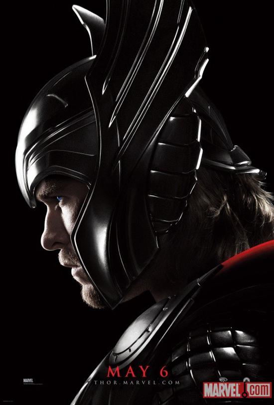 thor-poster-helmet