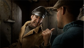 tintin-new-images-sept-19 (10)