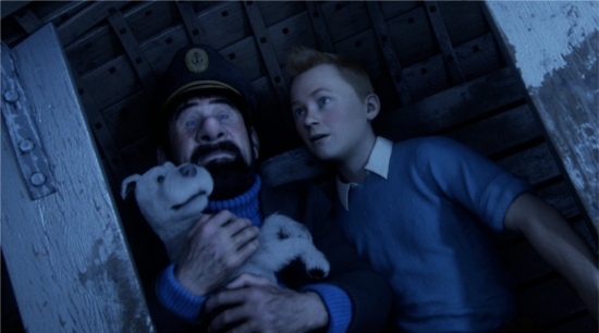 tintin-new-images-sept-19 (12)