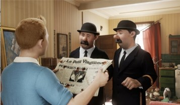 tintin-new-images-sept-19 (15)