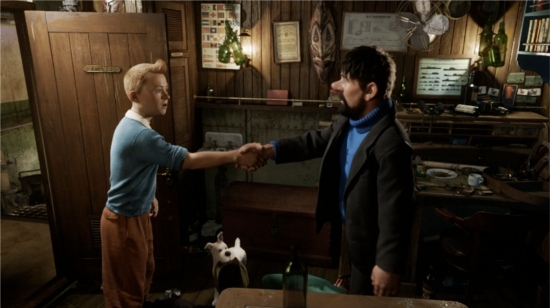 tintin-new-images-sept-19 (5)