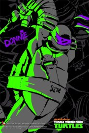 tmnt-donnie