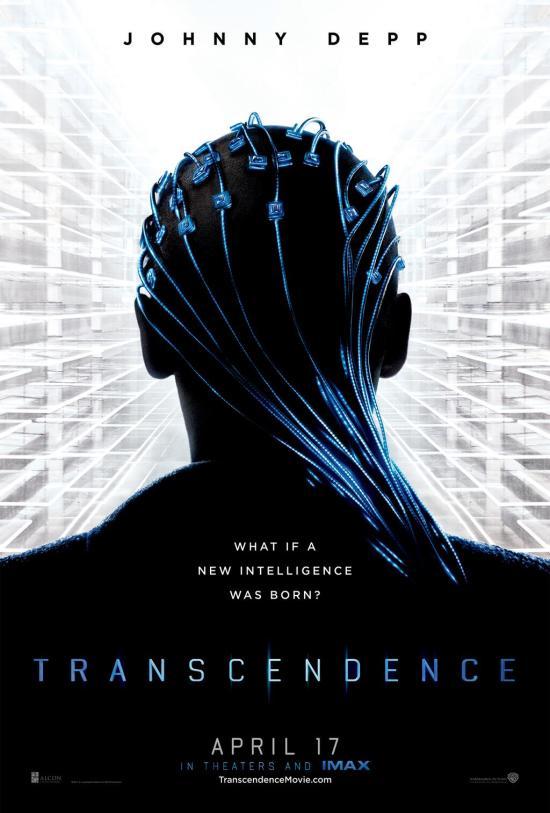 transcendence-poster-1