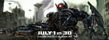 transformers-3-banner-shockwave-01