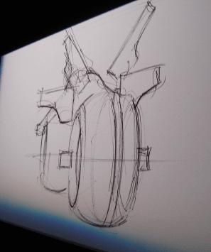 tron-concept3