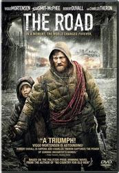twidvd-theroad