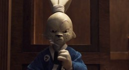 usagi-yojimbo-stop-motion