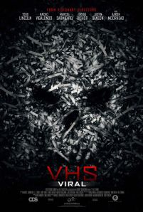 vhs-viral-poster