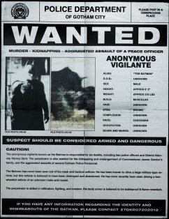 wanted_full