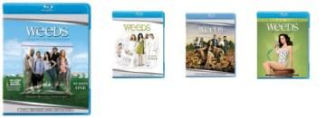 weedsamazon