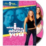 What I Like About You on DVD