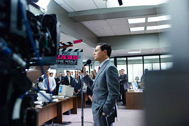 wolf_of_wall_street_3