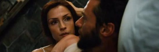 wolverine-trailer-jean-grey_3