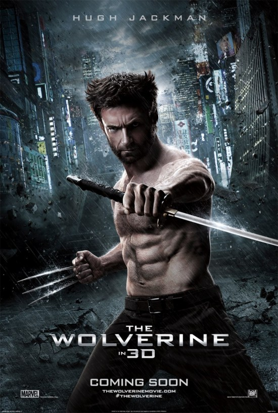 wolverine_ver5_xlg