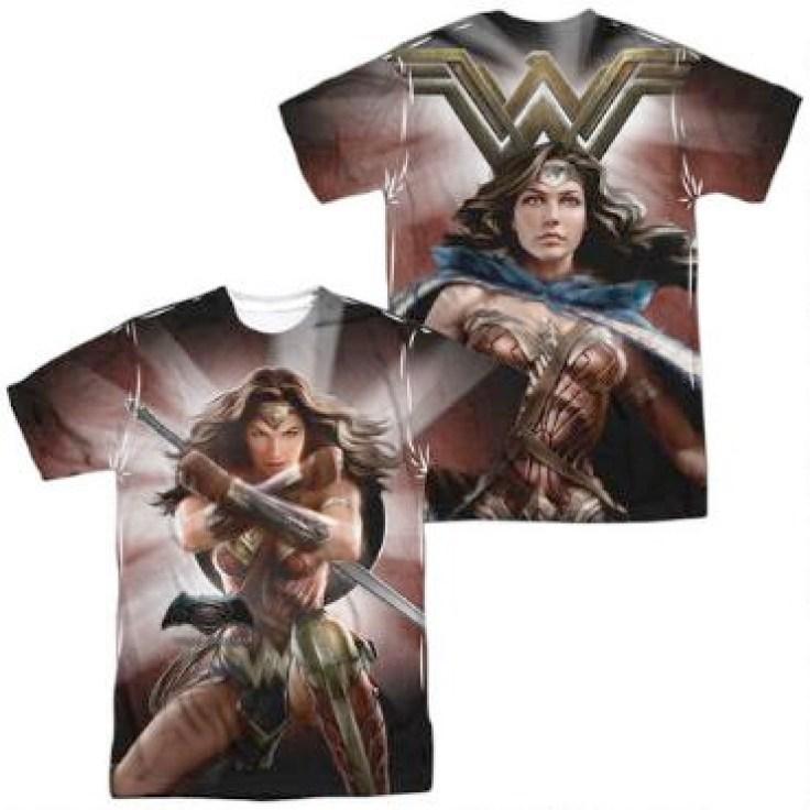 wonderwoman-shirt-art