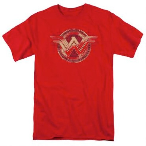 wonderwoman-shirt