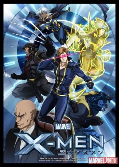 xmen-anime6