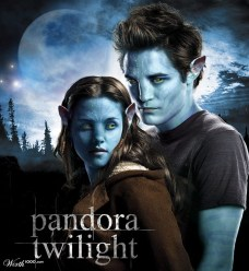 DutchPuh's Pandora Twilight