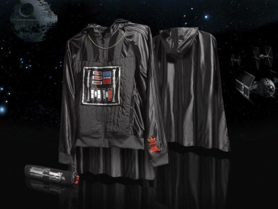 Adidas Originals Star Wars Collection