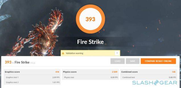 3dmark-1-firestrike