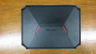 chuwi-gbox-pro-28