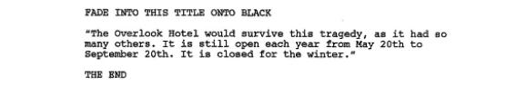 shining_ending_screenplay_screengrab