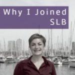 Why I joined the Cooperativa de Serveis Lingüístics de Barcelona