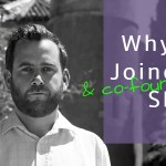 Why I joined and co-founded Cooperativa Serveis Lingüísitics de Barcelona