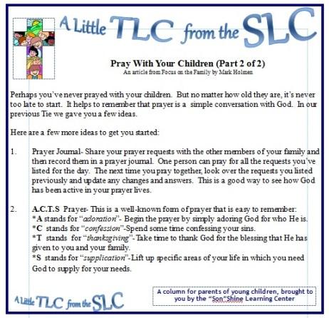 SLC10222014tie